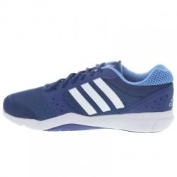 A.T. Corespeed Tr Erkek Spor Ayakkabı
