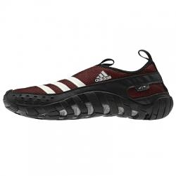 adidas Jawpaw II Erkek Spor Ayakkabı