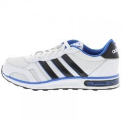 adidas Runeo V Tech Erkek Spor Ayakkabı