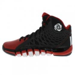adidas Derrick Rose 773 II Erkek Basketbol Ayakkabısı