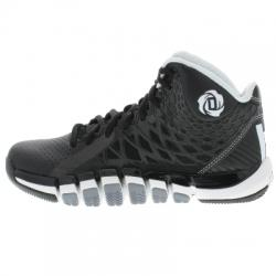 adidas Derrick Rose 773 II Çocuk Basketbol Ayakkabısı
