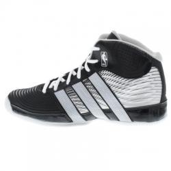 adidas Rise Up Nba Çocuk Basketbol Ayakkabısı