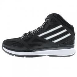 adidas Pro Smooth Çocuk Basketbol Ayakkabısı