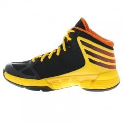 adidas Mad Handle Çocuk Basketbol Ayakkabısı