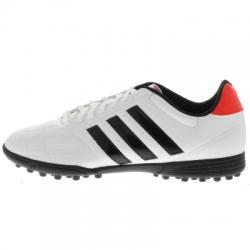 adidas Goletto IV Trx Tf Erkek Halı Saha Ayakkabısı