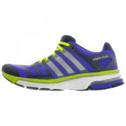 adidas Adistar Boost Spor Ayakkabı
