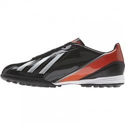 adidas F10 Trx Tf Halı Saha Ayakkabısı