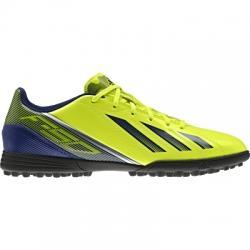 F5 Trx Tf Halı Saha Ayakkabısı