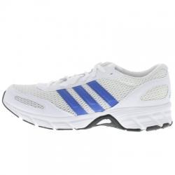 adidas Blueject Erkek Spor Ayakkabı