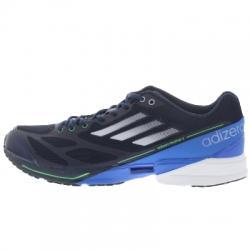 adiZero Feather 2M Erkek Spor Ayakkabı