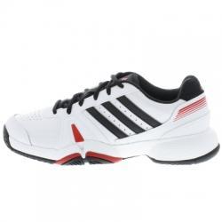 adidas Bercuda 3 Erkek Spor Ayakkabı