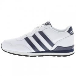 adidas Runeo V Jogger Erkek Spor Ayakkabı