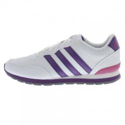 Runeo V Jogger Çocuk Spor Ayakkabı