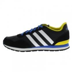 adidas Runeo V Jogger Çocuk Spor Ayakkabı