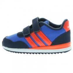 adidas Run Neo V Jogger Cmf Inf Çocuk Spor Ayakkabı