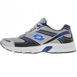 Helston Spor Ayakkabı