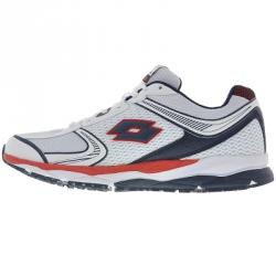 Medford Spor Ayakkabı