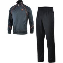 Lotto Suit Frank Pl Eşofman Takımı