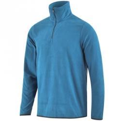 Doug Pile Sweat Shirt
