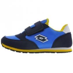 Lotto Ludo Ps Spor Ayakkabı