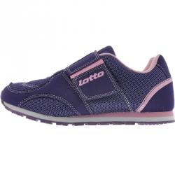 Lotto Binbo Ps Spor Ayakkabı