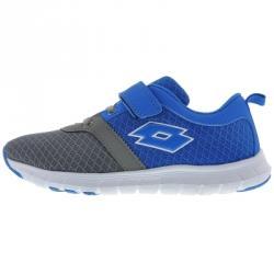 Lotto Lucio Ps Spor Ayakkabı