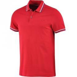 Lotto Brodsy Pique Polo Yaka Tişört