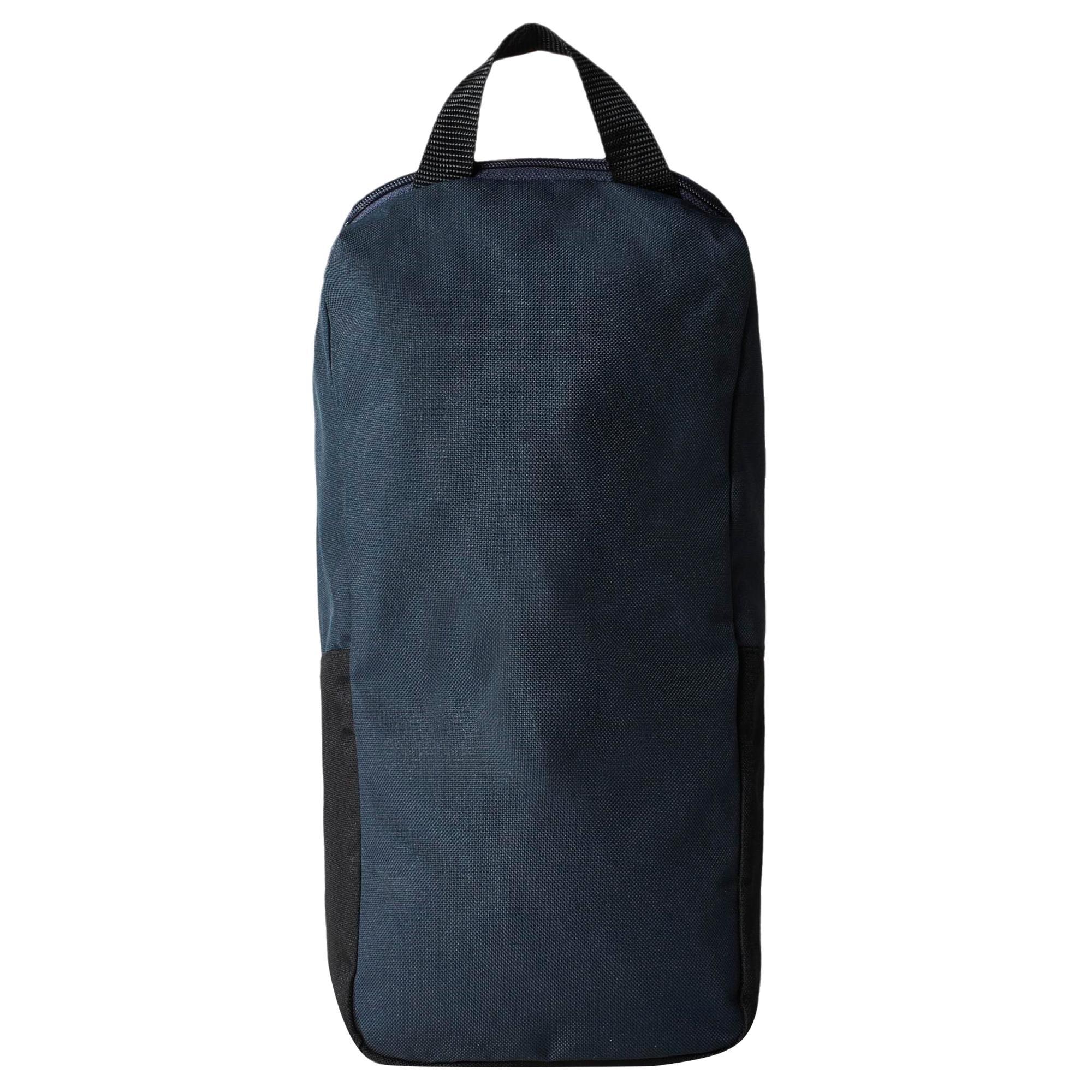 adidas F50 Shoe Bag Ayakkabı Çantası  S00256 - Barcin.com 3e50eb9887105