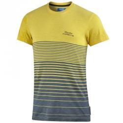 adidas Turbo Striped Tişört