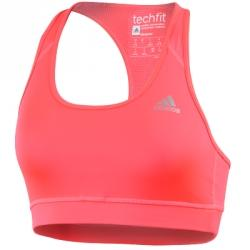 adidas Tech-fit Bra Büstiyer