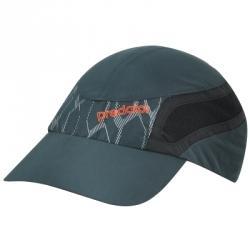adidas Predator Cc Cap Şapka