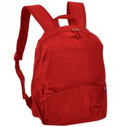 Reebok Le Backpack Sırt Çantası