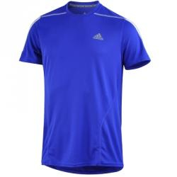 adidas Oz Tee Tişört