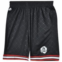 adidas Derrick Rose Every Basketbol Şortu
