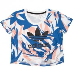 adidas Good Vibrations Tee Tişört