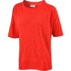 adidas Stu Heart Tee Tişört