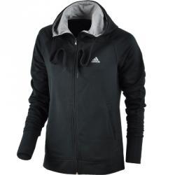 adidas Prime Hd Kapüşonlu Ceket