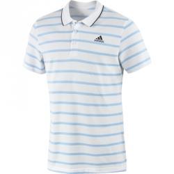 adidas Essentials Yd Polo Yaka Tişört