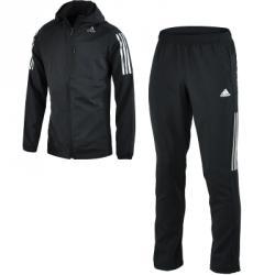 adidas Cool365 Track Suit Woven Eşofman Takımı