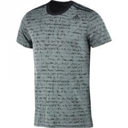 adidas Refresh Tee Tişört
