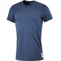 adidas Premium Essentials Tee Tişört