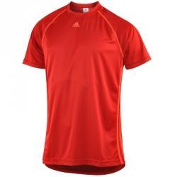 adidas Base 3s Tee Tişört