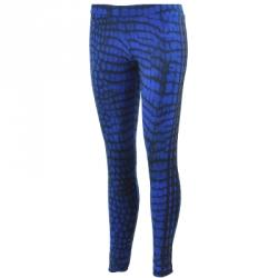 adidas New York Printed Leggings Tayt