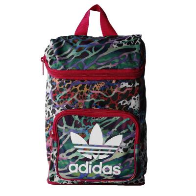 29f90e3f7f adidas Girls Backpack CO Sırt Çantası  S20047 - Barcin.com