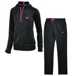 adidas New Young Knit Eşofman Takımı
