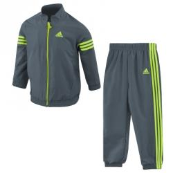 adidas I J Woven Suit Eşofman Takımı