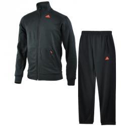 adidas Jogger Track Suit Eşofman Takımı