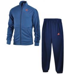 adidas Track Suit Co Jo Eşofman Takımı