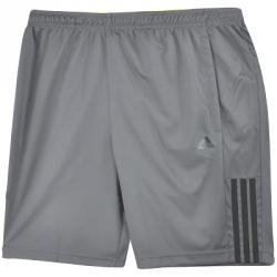 adidas Base 3S Knit Şort