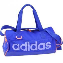 adidas Line Performance Teambag Xs Spor Çanta